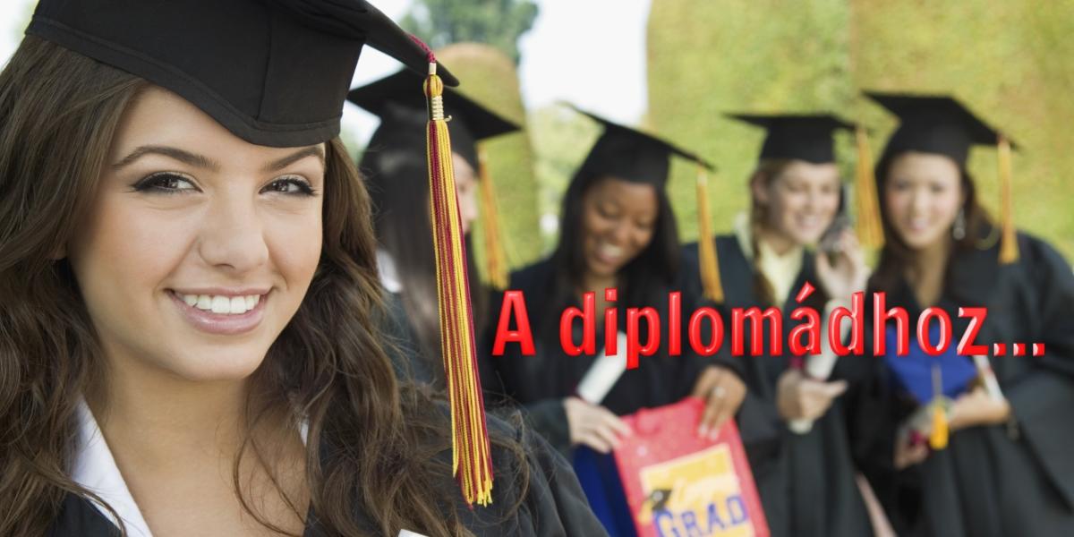 a-diplomahoz