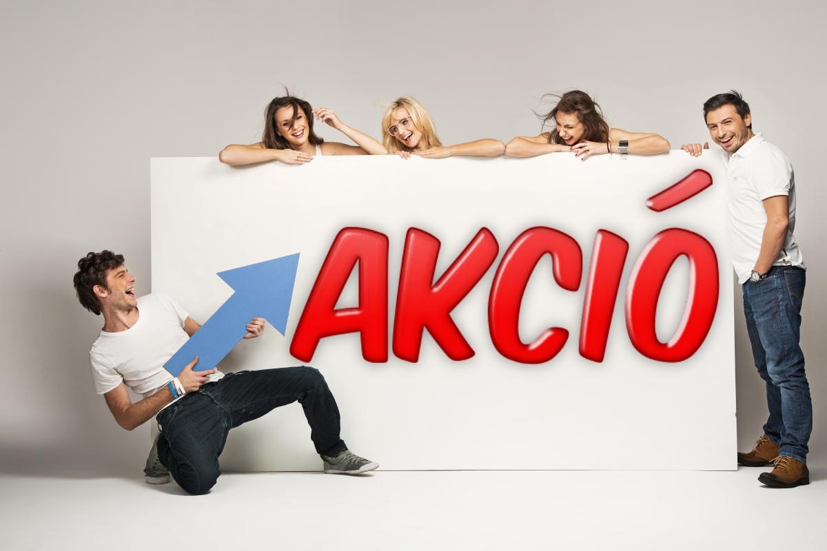 akció-01