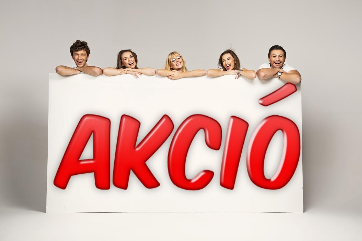 akcio-03