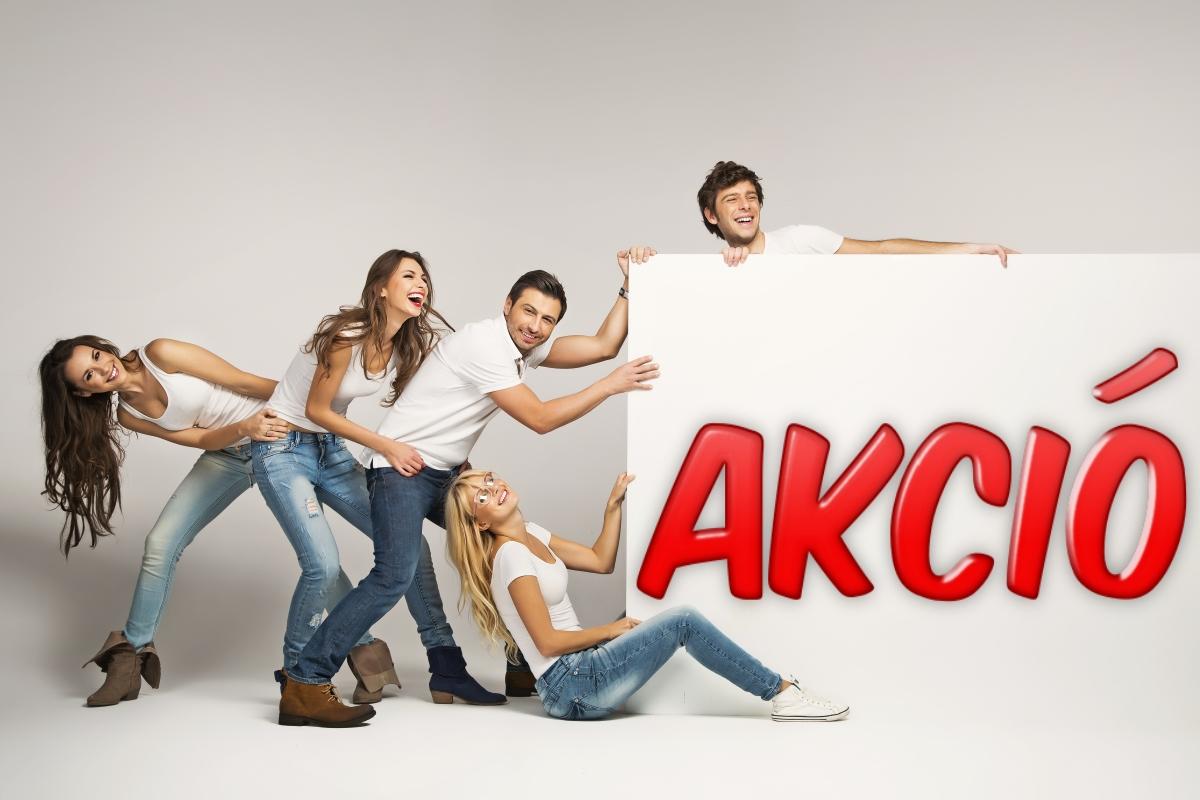 akcio-04