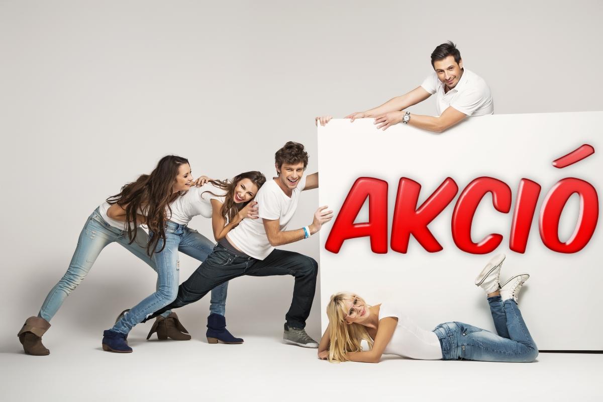 akcio-05