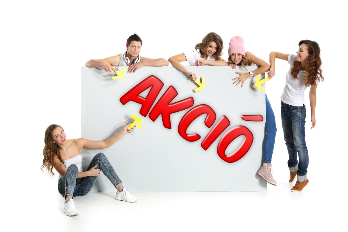 akcio-06