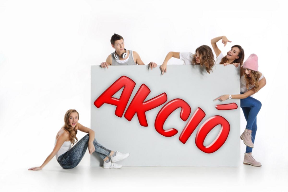 akcio-07