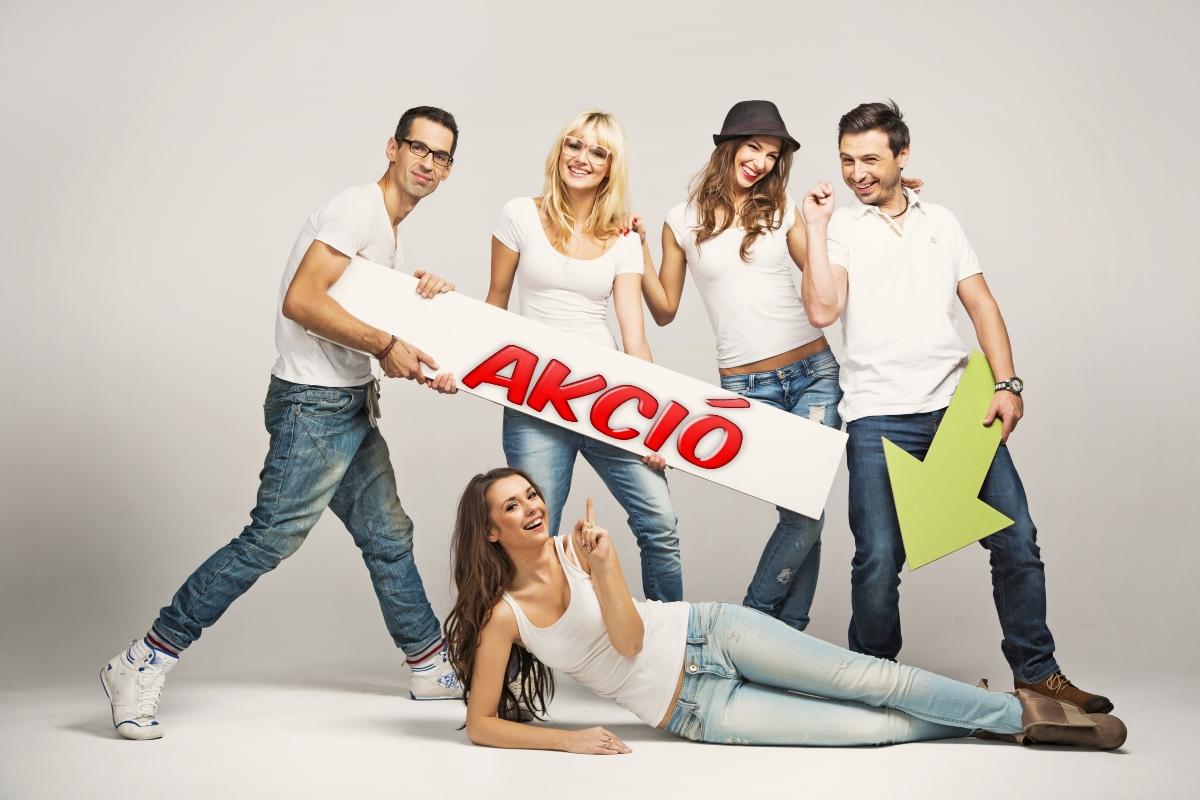akcio-08