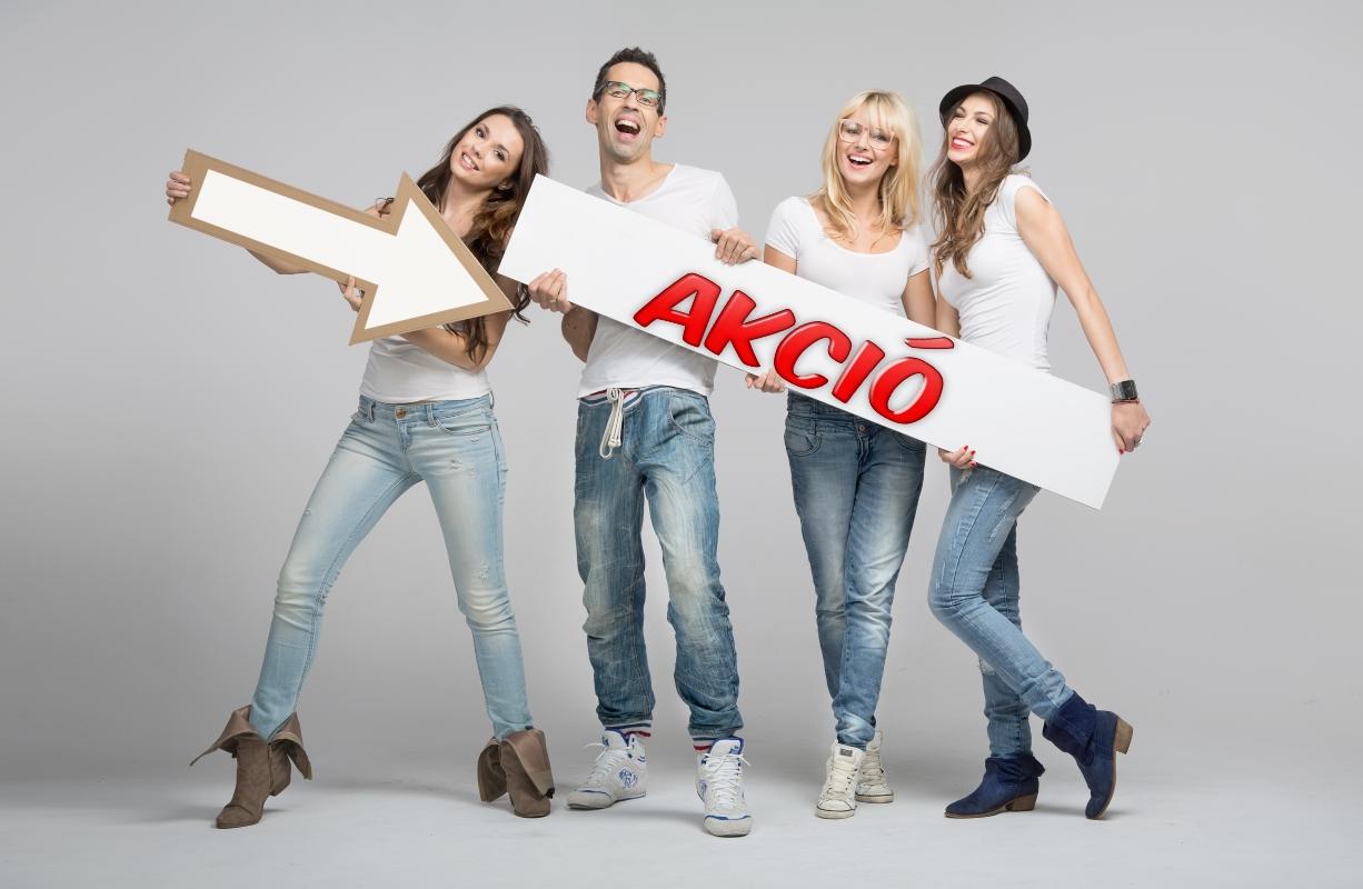 akcio-09